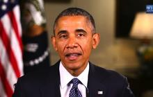 Obama vows to continue fighting for undocumented immigrants