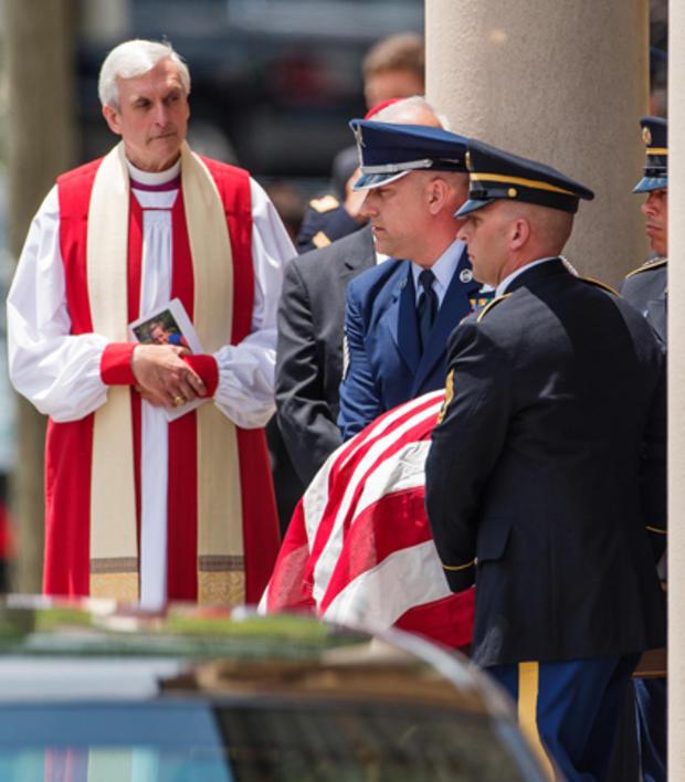 beau-biden-funeral-rtx1fel8.jpg