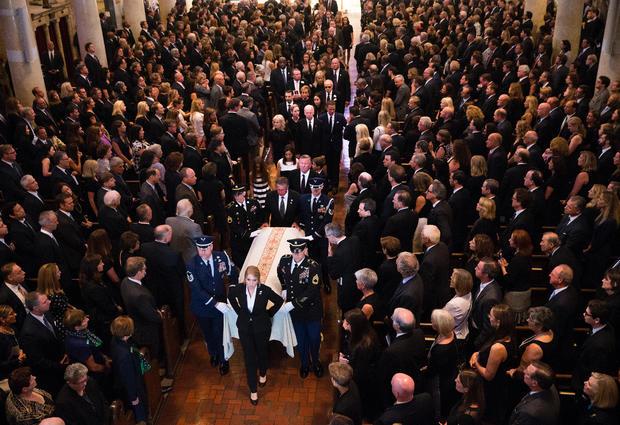 Biden-funeral-rtx1fegt.jpg