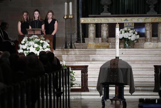 Biden-funeral-ap855459201282.jpg