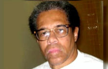 Prisoner released after 43 years in solitary confinement