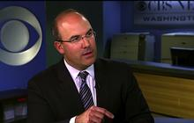 Flash Points: How is the U.S. strategy in Iraq changing?