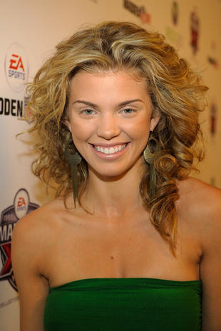 Paparazzi Selfie AnnaLynne McCord  naked (74 foto), YouTube, swimsuit