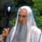 christopher-lee-lots-fellowship-of-the-ring-01.jpg