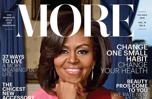 michelle-obama-more.jpg