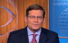 "Ex-CIA insider: ""Most significant U.S. counterterrorism success"" since bin Laden killing"
