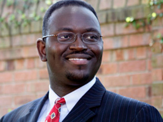 State Sen. Clementa Pinckney, 41, pastor of the Emanuel AME Church, was among the victims of the shooting that took 9 lives there on June 17, 2015
