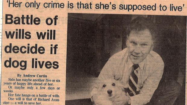 jail-time-12.jpg