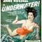 jane-russell-underwater-poster-b.jpg