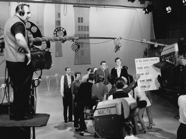 pat-boone1959-filming.jpg