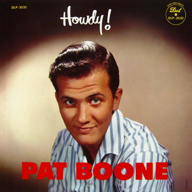 pat-boonehowdy-cover.jpg