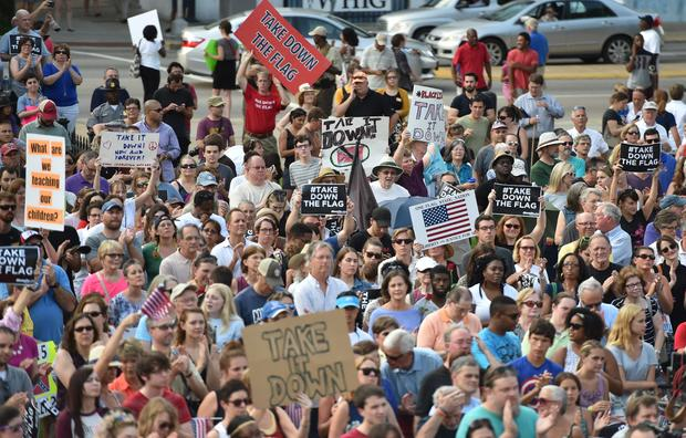 confederate-flag-protest.jpg