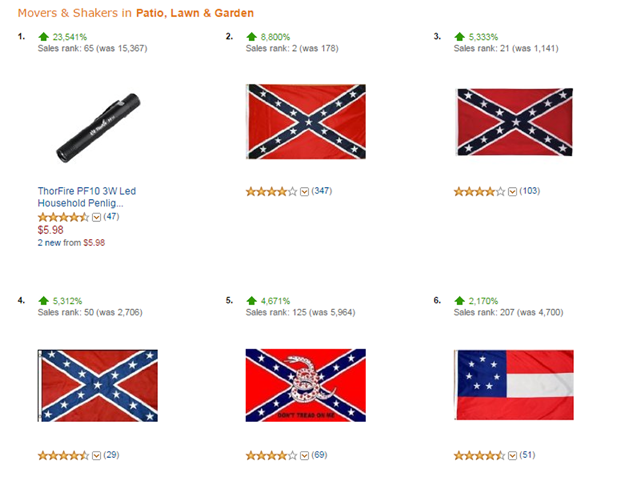 amazon-confederate-flag.png