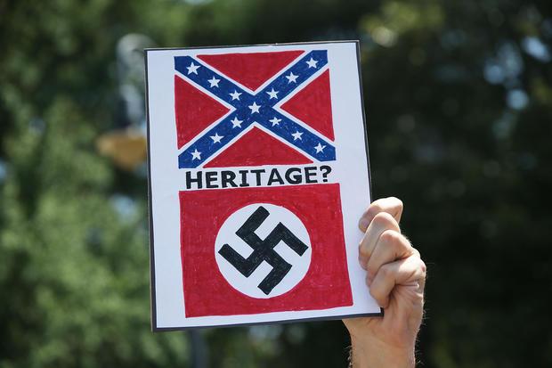 confederate flag culture confederate flag controversies and