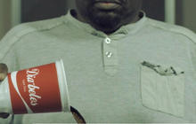 Health group remakes iconic Coca-Cola jingle to take on soda