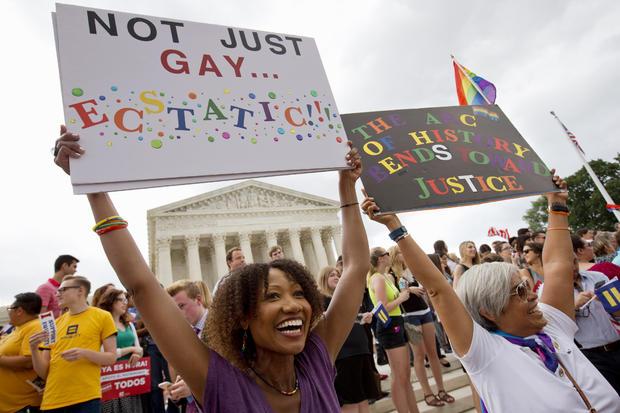 same-sex-marriage-ap934585488757.jpg