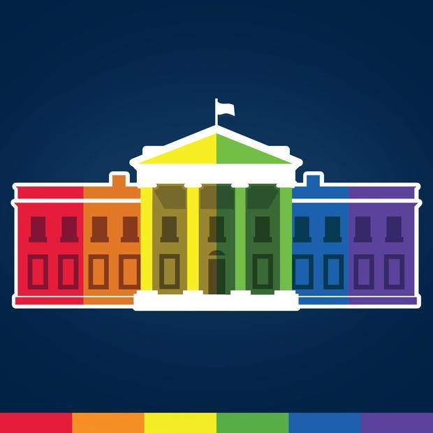same-sex-marriage-whitehousefacebook.jpg