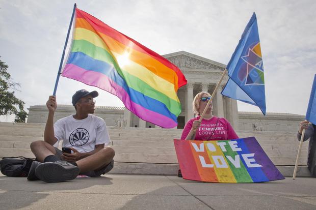 same-sex-marriage-ap574589544703.jpg