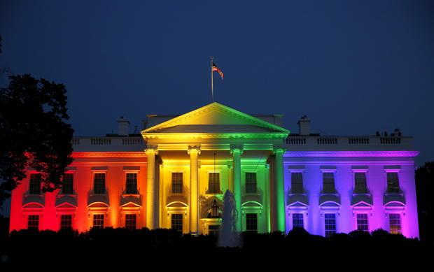 same-sex-marriage-rtx1i08m.jpg