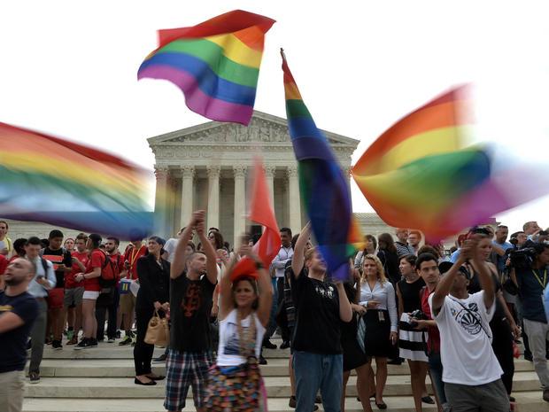 scotus-same-sex-marriage-promo-478622912.jpg