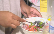 Doctors' advice for preventing childhood obesity