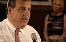 Hurdles Chris Christie faces as 2016 White House bid begins