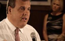 Hurdles Chris Christie faces as 2016 White House bid begins
