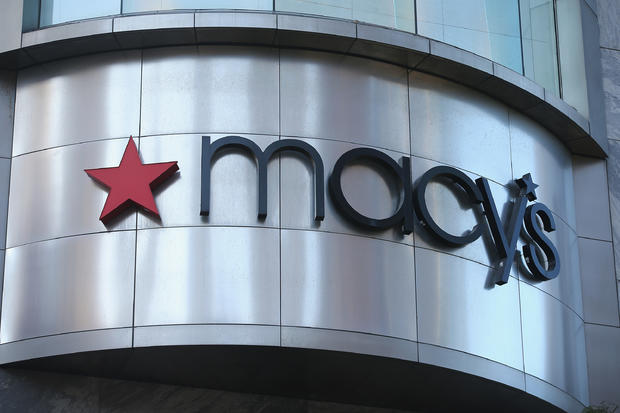 10 best and worst deals at Macy's
