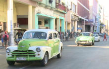 U.S. plans to reopen embassy in Cuba as relations are rebuilt