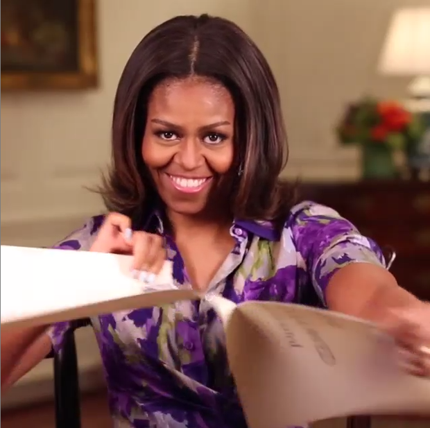 michelle-obama-photos-allowed.png