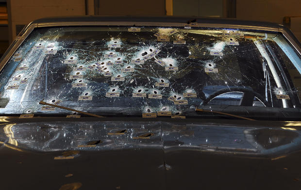 cleveland-police-shooting-car.jpg
