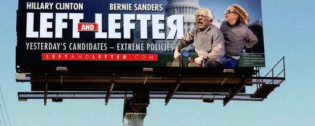 wi-gop-billboard.jpg