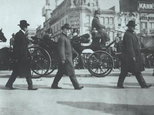 teddy-roosevelt-1905-inauguration.jpg