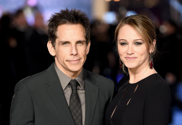 Longtime celebrity marriages