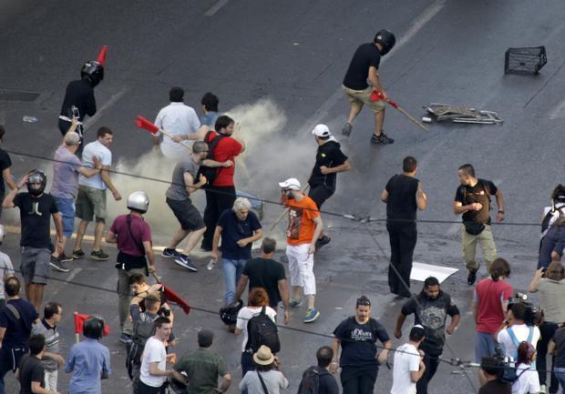 greeceprotest.jpg