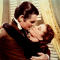 clark-gable-vivien-leigh-gone-with-the-wind-mgm.jpg