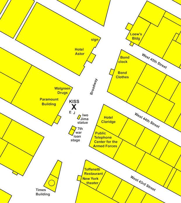 vj-map-times-square-in-1945620.jpg