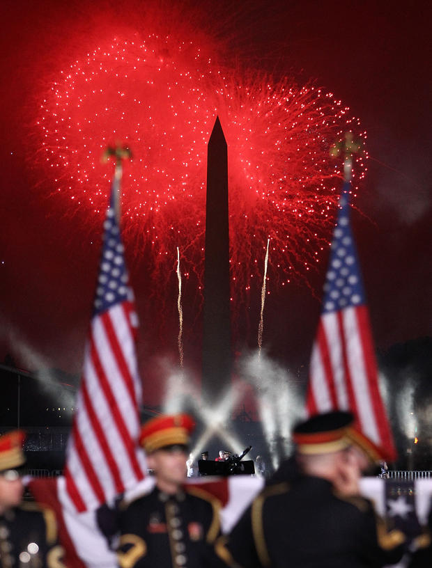 fireworks-washington-dc-479509506.jpg
