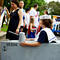 022107042015lrjuly4thparade.jpg
