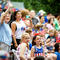 071307042015lrjuly4thparade.jpg