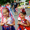 043007042015lrjuly4thparade.jpg