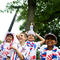 162907042015lrjuly4thparade.jpg
