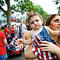 019907042015lrjuly4thparade.jpg