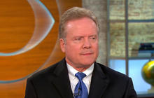 Jim Webb: Participating in super PACs goes against grain of democracy