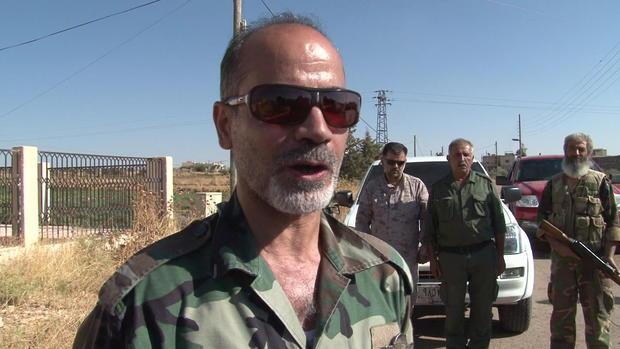 palmer-syria-soldiers-transferframe3083.jpg