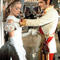 omar-sharif-mayerling-02.jpg