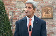 U.S., Iran admit nuclear talks could fail