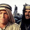 omar-sharif-lawrence-of-arabia-02.jpg