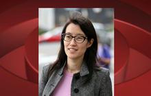 Interim Reddit CEO announces resignation