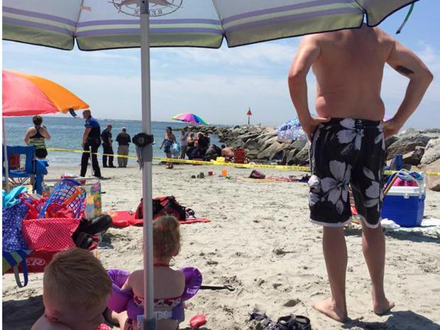 ri-beach-2-brianl423.jpg